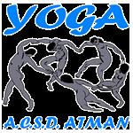 Associazione Culturale ATMAN Logo